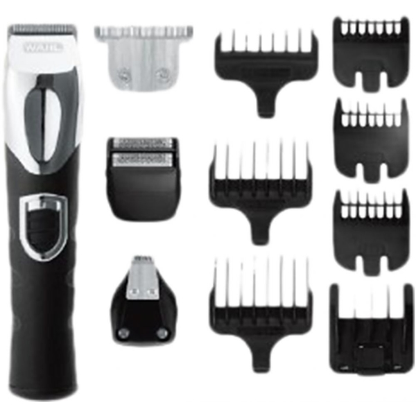 Wahl Lithium Ion All-in-1 Trimmer (9854-1627)