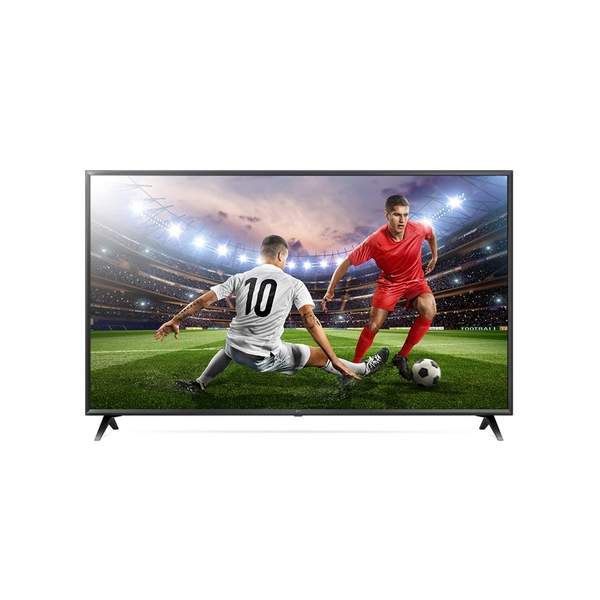 LG 65 Inch UHD 4K TV (65UK6100)