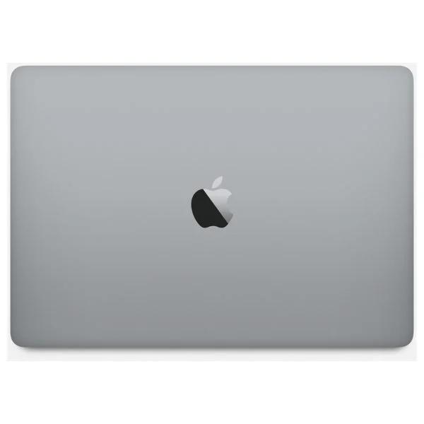 """MacBook Air 2020 13"""" i5 10th-Gen, 512GB - Silver English Keyboard"""