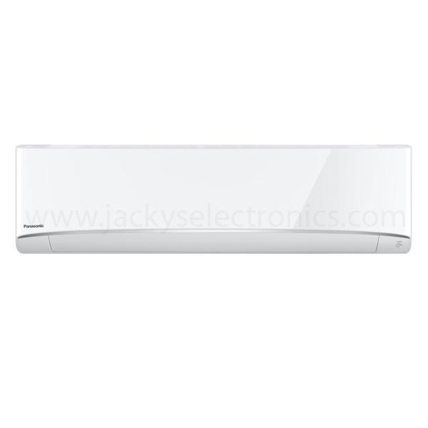 Panasonic Split Air Conditioner 1.5 Ton (CCS/CURV18VKF)
