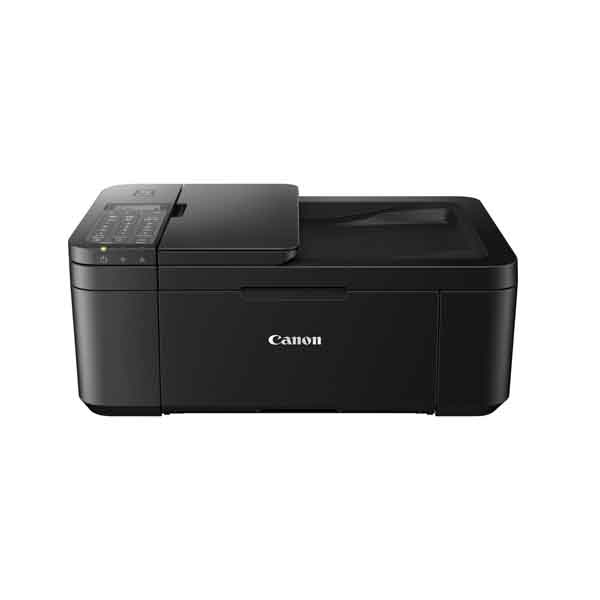 Canon PIXMA TR4540 All-In-One Printer (TR4540)