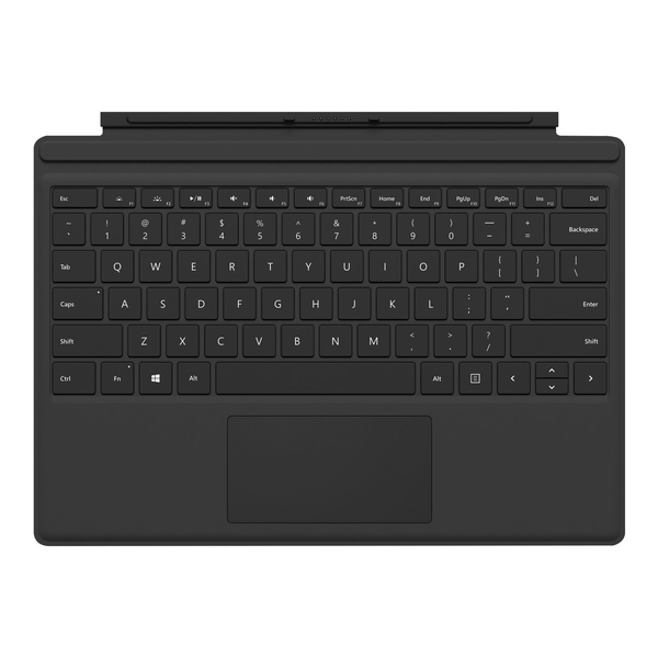 Microsoft Surface Pro Type Cover M1725 (FMN-00001)