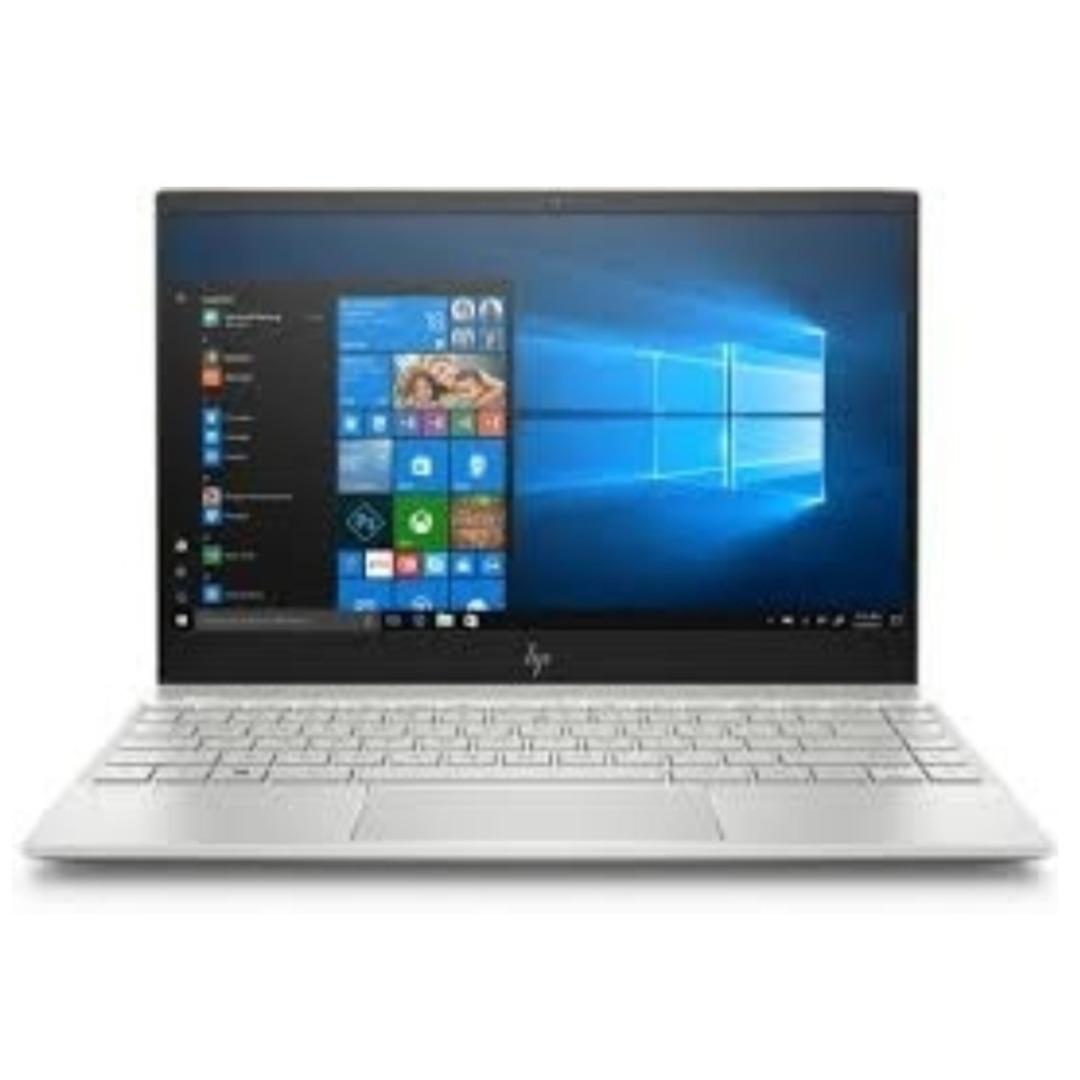 HP Pavilion Laptop 14-ce2002ne, Intel Core i7-8565, RAM 16 G, Memory 1TB HDD SDD 128 GB, Graphics NVIDIA GeForce MX250 4 GB, Screen 14, Window 10, GL