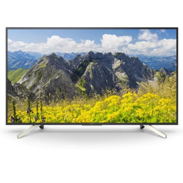 """Sony 43"""" 4K Smart TV (KD43X7000F)"""