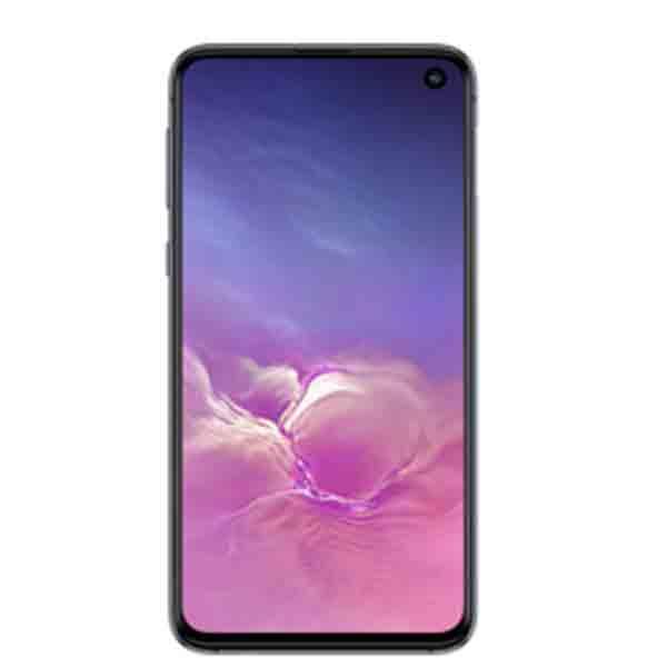 Samsung S10e 128GB Octa Core 2.7GHz-2.3GHz-1.9GHz (SM-G970FZKDXSG)