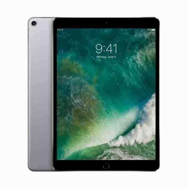 Apple iPad Pro 64GB,10.5'', WIFI (MQDW2AE/A)