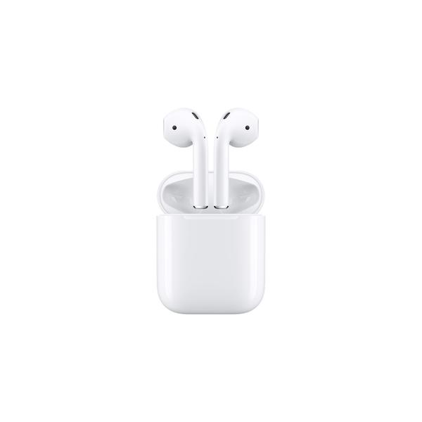 Apple Airpods Wireless - MMEF2E