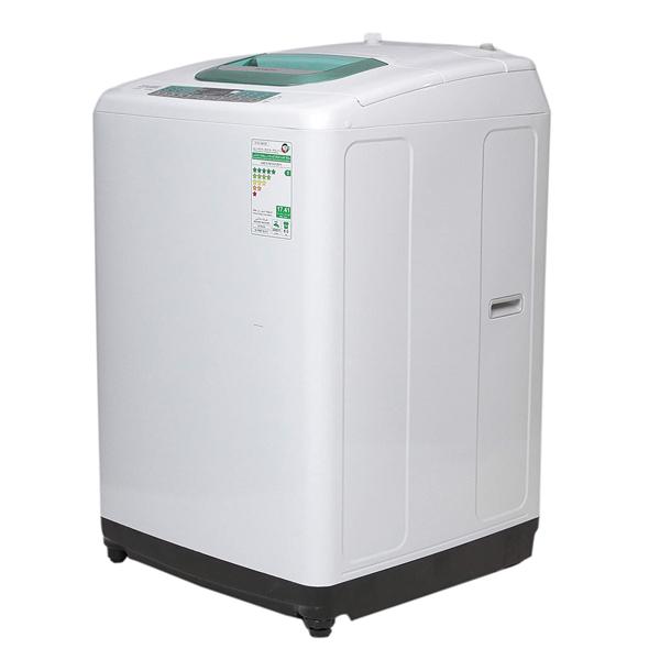 Hitachi 8 Kg Top Load Washing Machine (SF80P3CGXNEM)