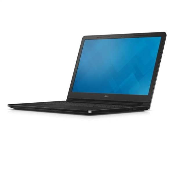 Dell Notebook (INS3567-1033-BK)