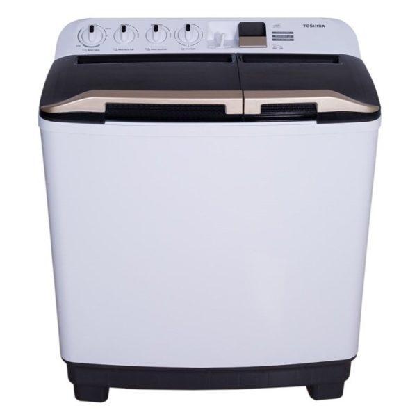 Toshiba Top Load Semi Auto Washer 7 kg VH-H80WA
