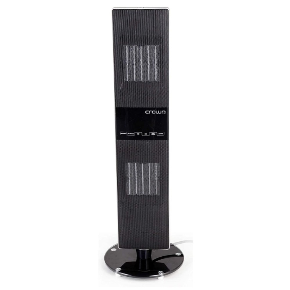 HT229 CROWNLINE ULTRA THIN TWO ZONE CERMIC HEATER