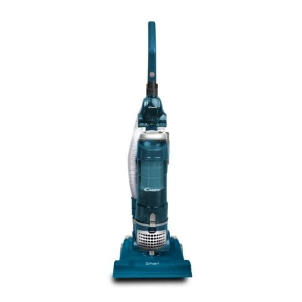 Candy 3 Litres Vacuum Cleaner (CSM2001001)