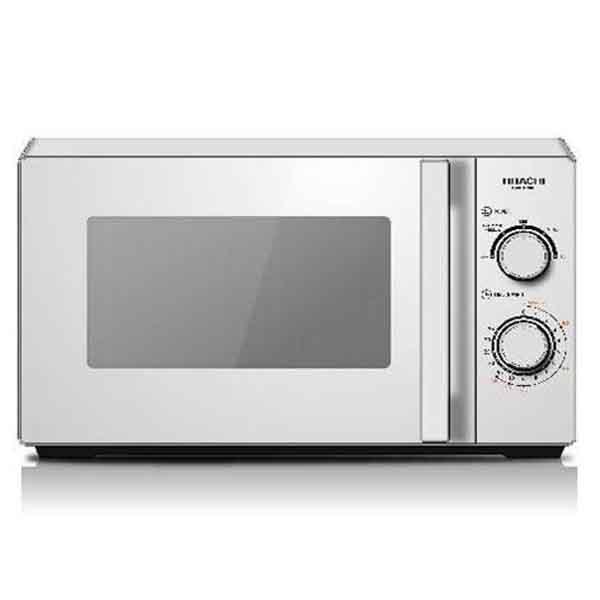 Hitachi 20Ltr Microwave Mechanical Control (HMRM2001)