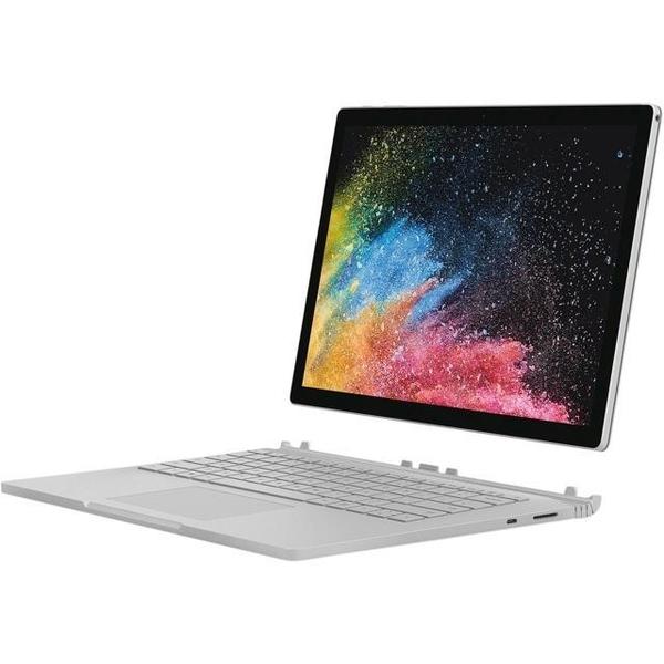Microsoft Surface Book 2 (SURFBOOK2-I7-16GB-1TB-EC)
