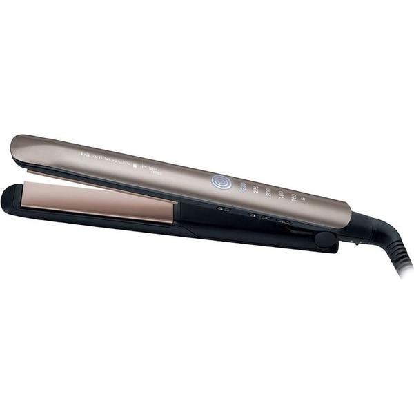 Remington Keratin Therapy Pro Straightener S8590 (RES8590)