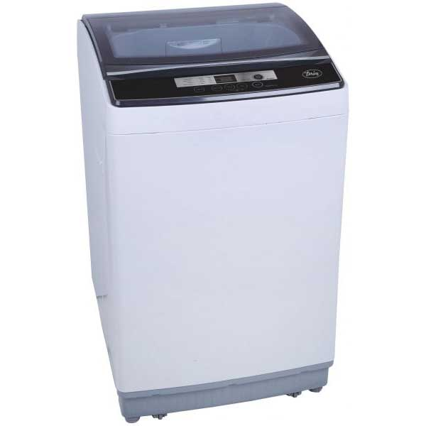 Terim 10Kg Top Loading Washing Machine (TERTL1000)