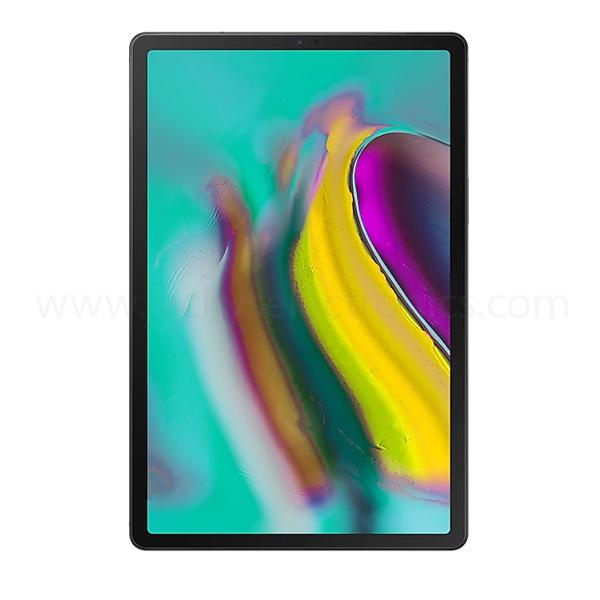 """Samsung Galaxy Tab S5E, 64GB, 10.5"""", WIFI, BLACK SMT720BK"""