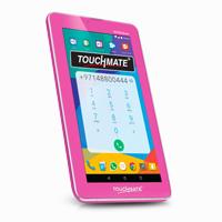 Touchmate Tablet (TM-MID795P)