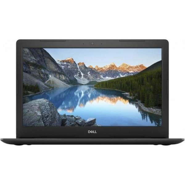 Dell Inspiron Notebook (INS5570-1183-GBK)