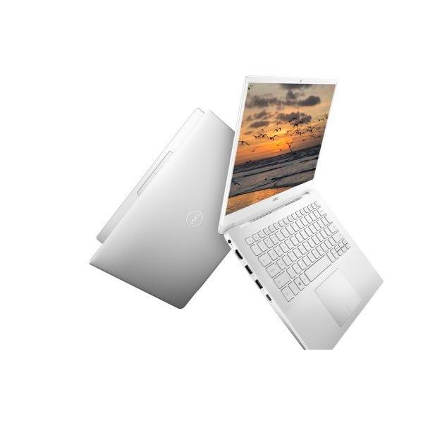 "Dell Inspiron 5490 Laptop, i7-10510U, 12GB, 1TB SSD, NVIDIA GeForce MX250 with 2GB GDDR5, 14"" Windows 10 (5490-INS-1332-SLR) Pre-loaded MS Office 365"