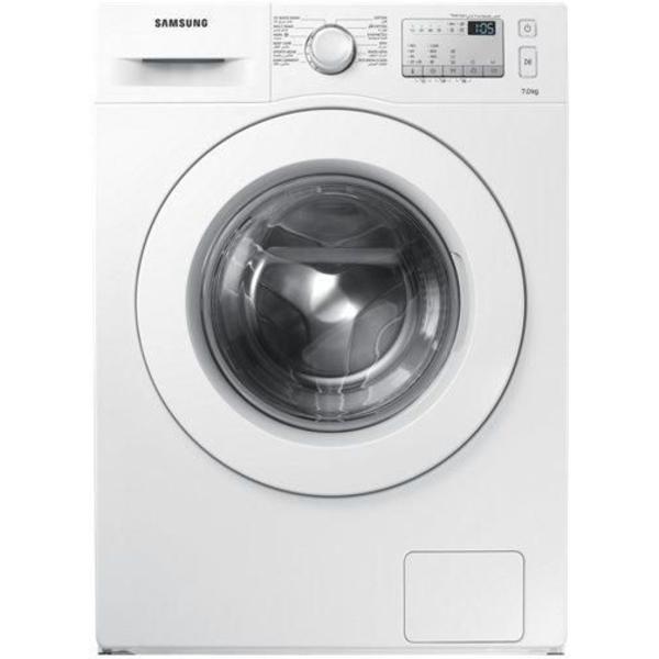 Samsung 7kg Front Load Washing Machine 1200 Rpm Uni