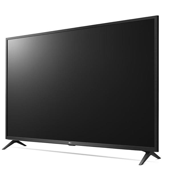 LG 55-inch Ultra HD 4K Smart TV (55UN7340PVC)