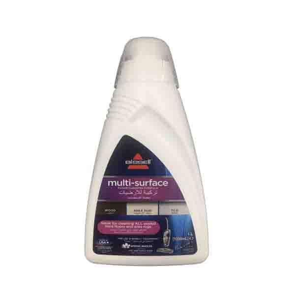 Bissell CleaningFormula Crosswave (BSL-0018)