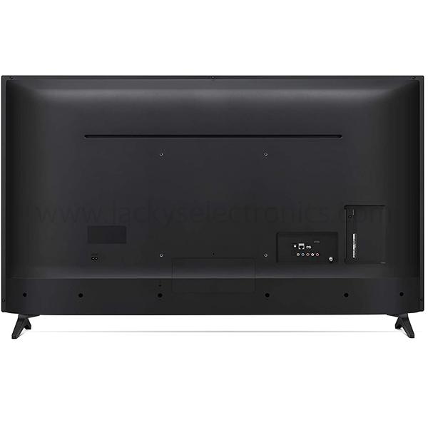 "LG 55"" UHD UM7090 Smart TV (55UM7090PVC-AMAE-J)"