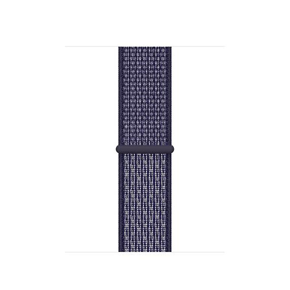40mm Purple Pulse Nike Sport Loop MGQG3ZE/A