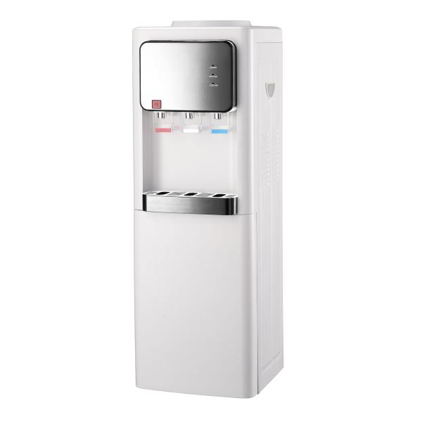 Venus Water Dispenser (VWD3FC)