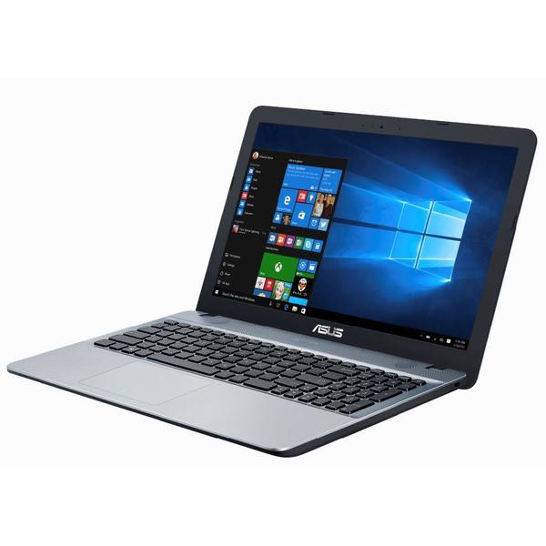 Asus  K541UV Laptop - Silver (K541UV-DM1071T)