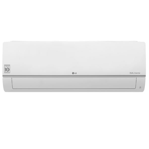 LG Split Air Conditioner DUALCOOL Inverter 1.5 Ton I23SCP