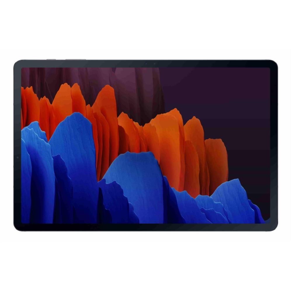 Samsung Galaxy Tab S7, WI-FI, Mystic Black SM-T870NZKAXSG