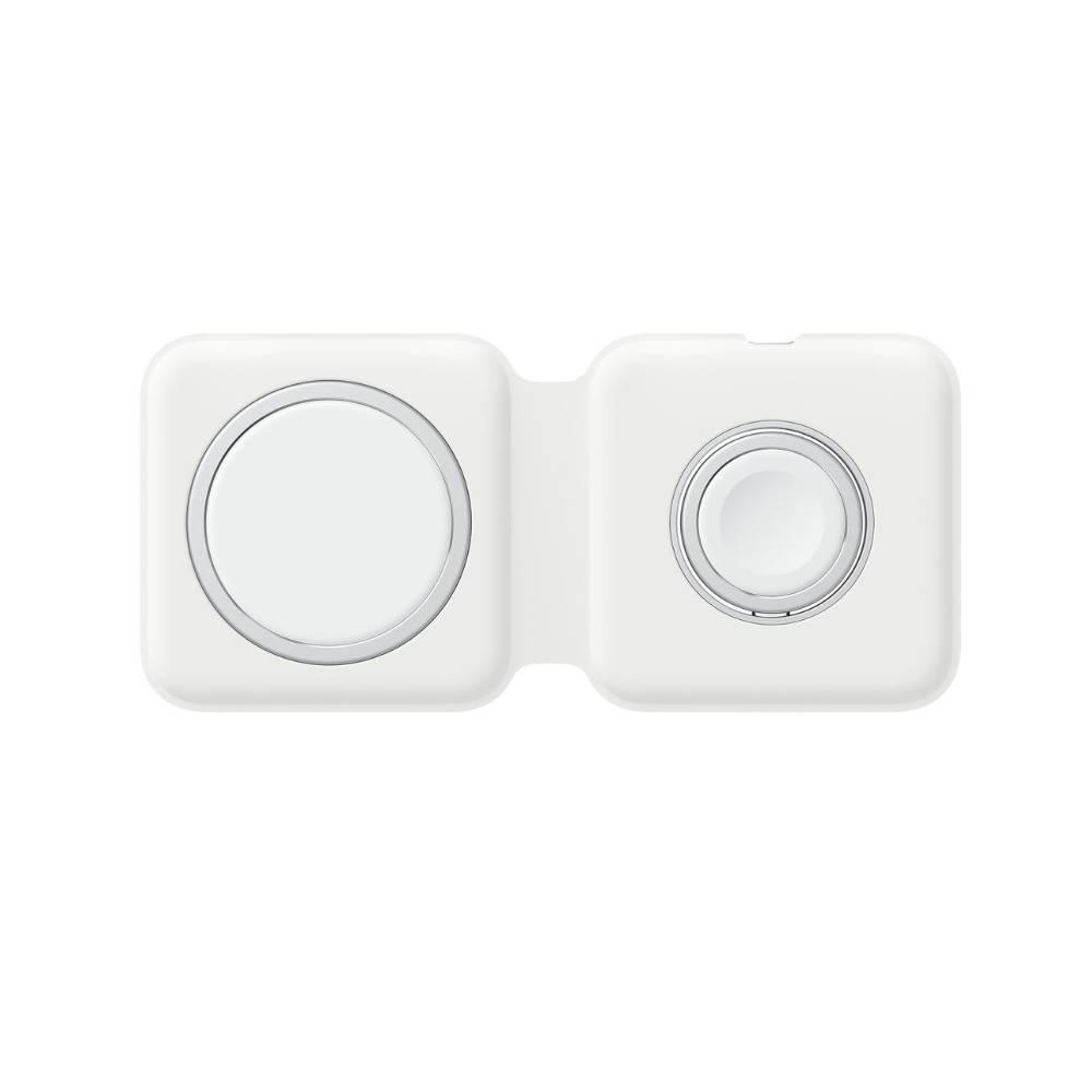 Apple MagSafe Duo Charger MHXF3ZE/A