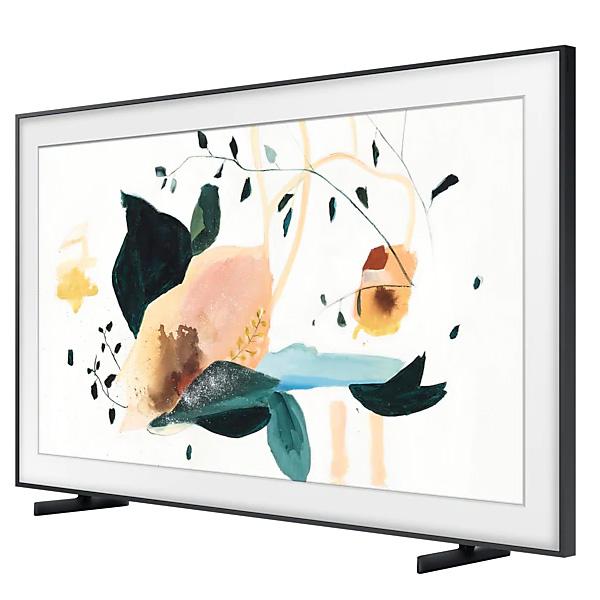 """Samsung 55"""" The Frame QLED 4K TV (QA55LS03TAU)"""
