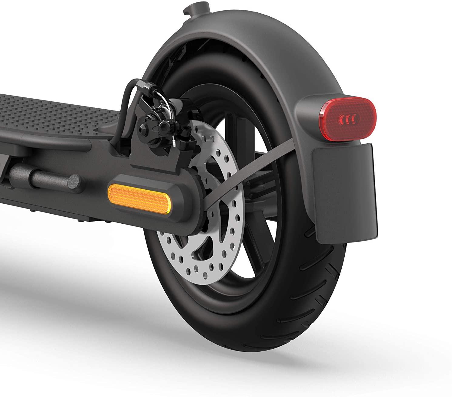 Xiaomi Electric scooter Pro 2 FBC4025GL
