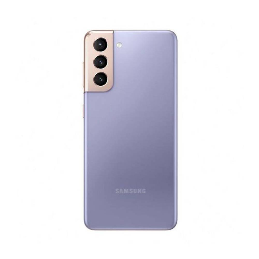 Samsung Galaxy S21 5G 256GB SM-G991BZVGMEA VIOLET