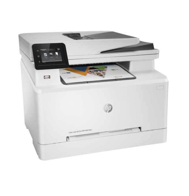 Epson L4150 Wi-Fi All-in-One Ink Tank Printer (L4150)