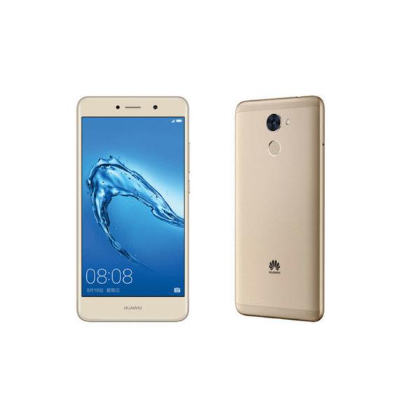 Huawei Y7 Prime - Gold (Y7W-GD)