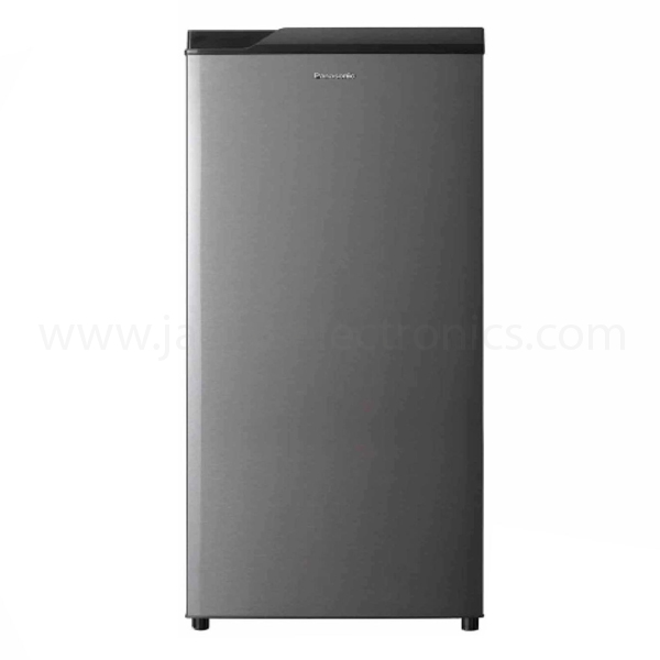Panasonic 155 Litres Single Door Refrigerator  (NRAF163S)