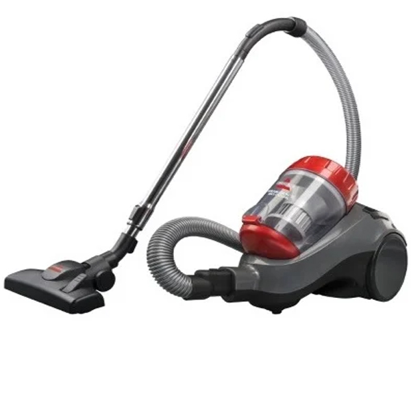 BISSELL Corded CLEAN VIEW MULTI CYCLONIC (BISM-1994K)