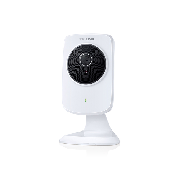 TP Link Day/Night Cloud Camera 300Mbps WiFi (NC220)