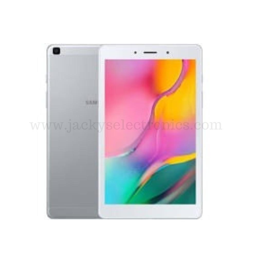SAMSUNG TAB A8 8'', 32GB, LTE , SILVER SMT295-SL