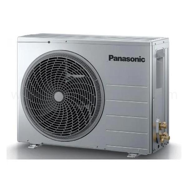 Panasonic Split Air Conditioner  1.5 Ton (CS/CUKV18UKF-5)
