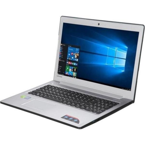 Lenovo Notebook (I510-5PAX)