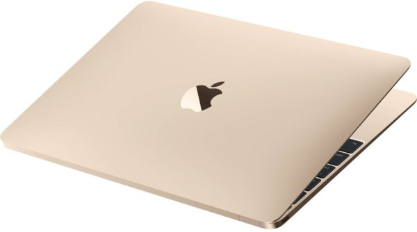 "Macbook 12""  MLHE2AB/A"