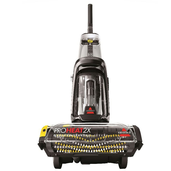 BISSELL PROHEAT 2X REVOLUTION CLEANSHOT Corded (BISM-2066E )