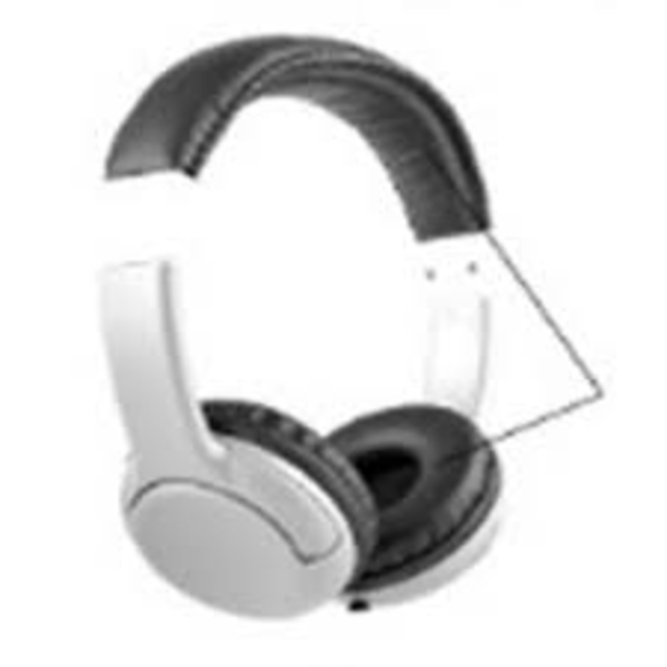 56db157632d vivitar headphones won't turn on VIVITAR KIDSAFE HEADPHONES-BLACK  (SIIVIVV50021KSBLK)