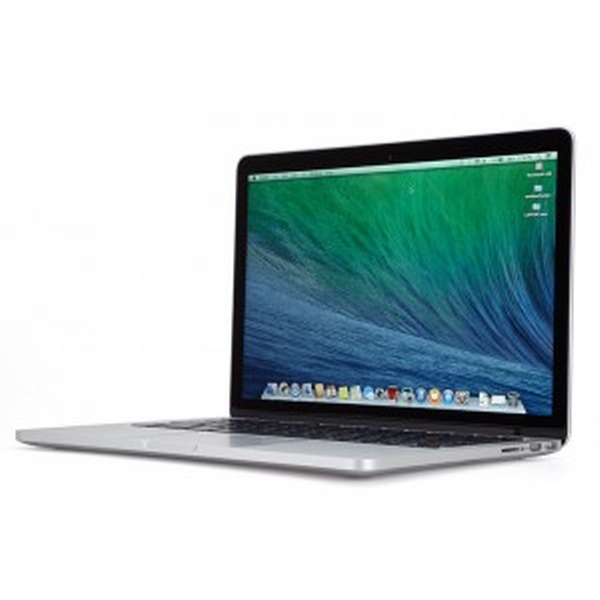 "Apple MacBook Pro 13"" Retina Display (MF841)"