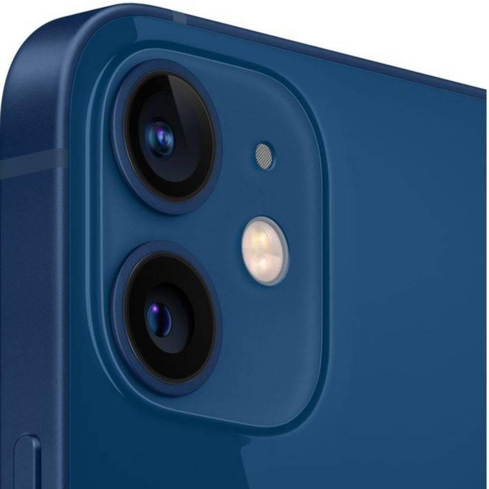 Apple iPhone 12 64 GB Blue MGJ83AA/A